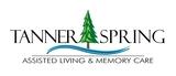 Tanner Spring Assisted Living's Photo