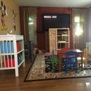 Vardanyan Family Child Care's Photo
