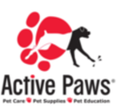 Active Paws's Photo