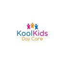Kool Kids Day Care's Photo