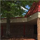 Cary Towne KinderCare's Photo