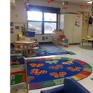 Thorndale KinderCare's Photo