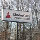 Milford KinderCare's Photo