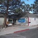Mesa KinderCare's Photo