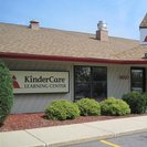 Des Plaines KinderCare's Photo