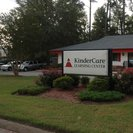Western Branch Kindercare's Photo
