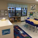 Churchland KinderCare's Photo