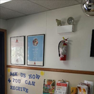 Alma Mesa KinderCare's Photo
