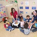 31st Street KinderCare's Photo