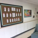 71st Street KinderCare's Photo