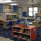 Spring Valley KinderCare's Photo