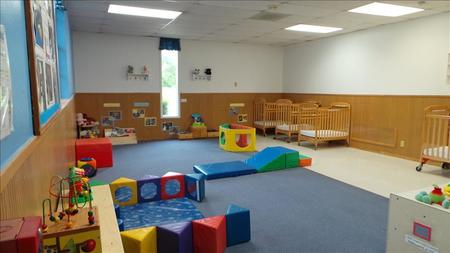 Welcome to Friendswood KinderCare, a part of the Friendswood community for  30 years. We look forward to building long-lasting relationships with you  and ...
