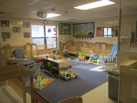 Johnson City Kindercare Care Johnson City Tn Child Care Center