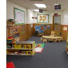 Hopkins KinderCare's Photo