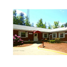Rockland KinderCare's Photo