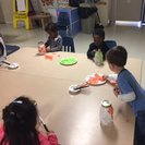 Sewell KinderCare's Photo