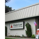 Woburn KinderCare's Photo