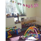 KinderCare Mansfield's Photo