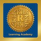 Kids 'R' Kids Learning Academy of West Frisco's Photo