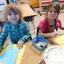 Adventure Kids, Inc. dba Northwest Child Development Center's Photo