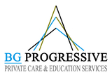 BG Progressive Care And Education Services's Photo