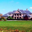 Bella Estates's Photo