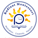 Radiant Montessori School LLC's Photo