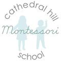 Cathedral Hill Montessori School's Photo