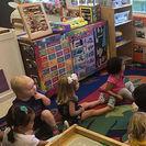 Oak Ridge Nursery School Inc's Photo