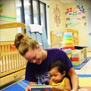 Winter Springs KinderCare's Photo