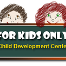 For Kids Only Child Learning Center's Photo
