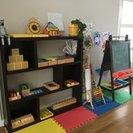Orion Montessori's Photo