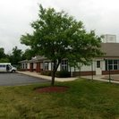 Lewis Center KinderCare's Photo