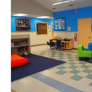 Westtown KinderCare's Photo