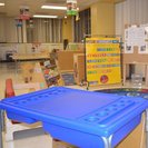Downtown Portland KinderCare's Photo