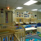 Buford KinderCare's Photo