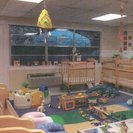 Park Road KinderCare's Photo