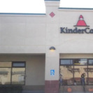 Elk Grove KinderCare's Photo