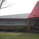 Silver Lake KinderCare's Photo