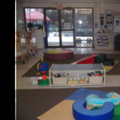 Congress Street KinderCare's Photo
