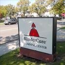 Pleasanton KinderCare's Photo