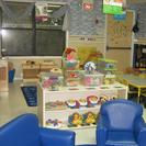 Kempsville KinderCare's Photo