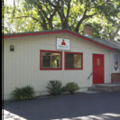 Walnut Creek KinderCare's Photo