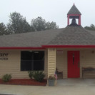 McKendree Church Rd KinderCare's Photo