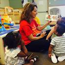 South Arlington Heights KinderCare's Photo