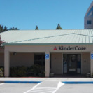 Foster City KinderCare's Photo