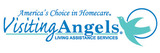 Photo for HIRING - Non-Certified Home Health Aides, Caregivers, And CNA's