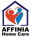 Affinia Home Care's Photo