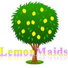 LemonMaids Cleaning Service's Photo