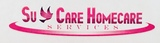 Sucare Home Care Services's Photo